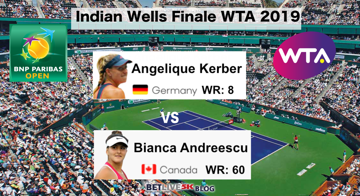 Finale-WTA-Indian-Wells-2019