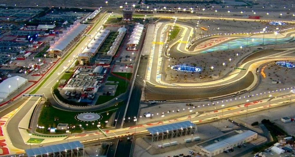 Formula1-gp-bahrain-circuito-2019