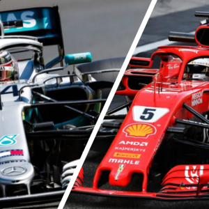 Gara-F1-GP-Australia-2019