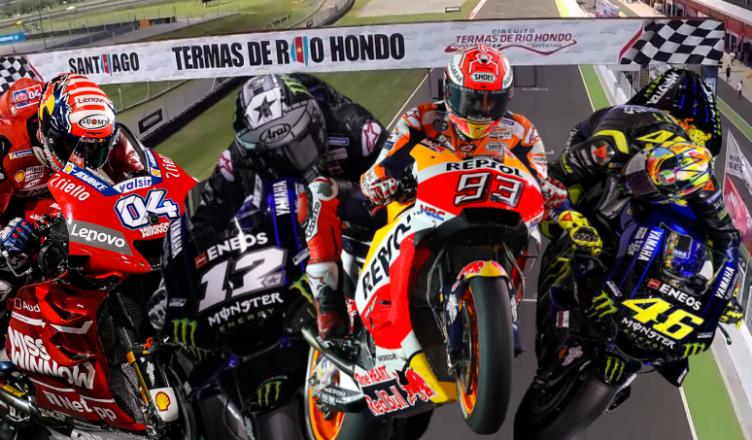 Griglia-partenza-MotoGp-Termas-Rio-Hondo-2019