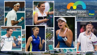 Miami-Open-QF-atp-Semifinali-wta-2019