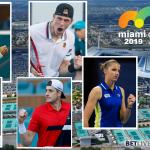 Miami-Open-semifinali-atp-finale-wta