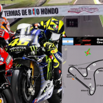 MotoGP-Argentina-Termas-Rio-Hondo-2019