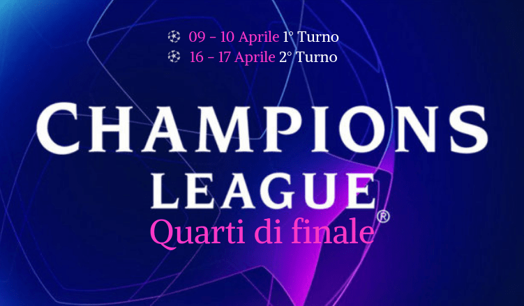 Quarti-finale-champions-league-betlive5k.it