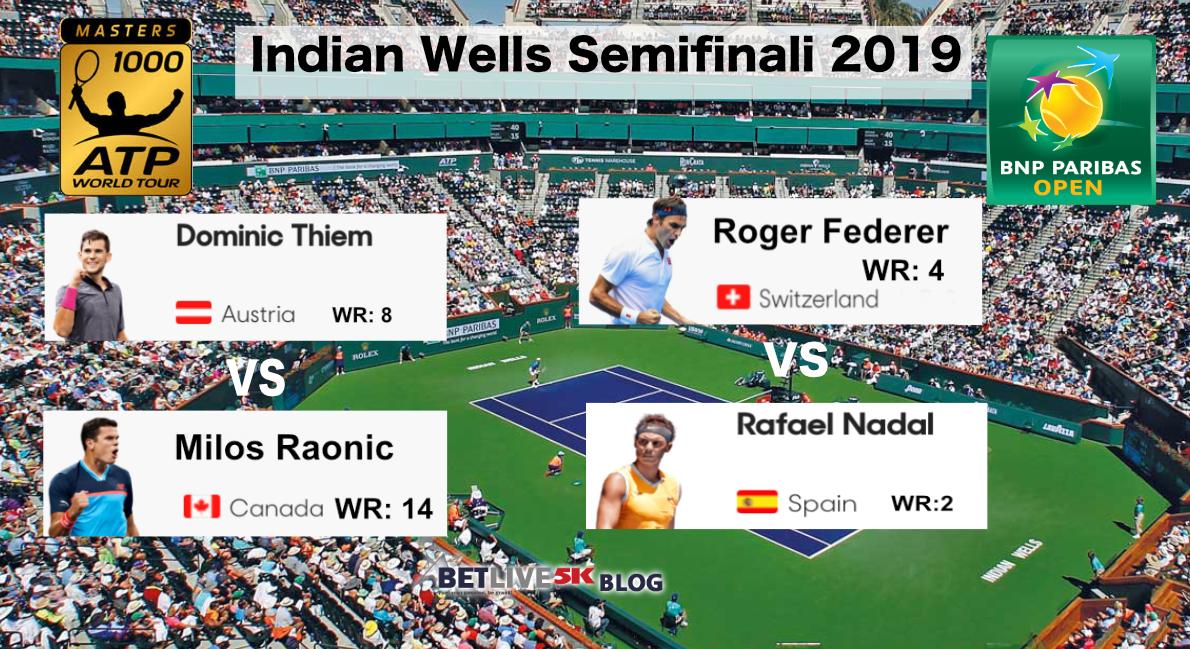 Semifinali-Indian-Wells-2019-ATP