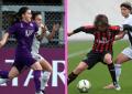 Semifinali-coppa-italia-calcio-femminile