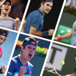 Tennis-semifinali-finali-Indian-Wells-2019