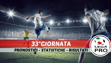 Serie-c-33GIORNATA-girone-c-pronostici-statistiche-risultati
