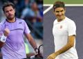 Wawrinka-Federer-Indian-Wells-2019