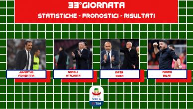 33GIORNATA-serie-a-pronostici-statistiche-betlive5k.it-min
