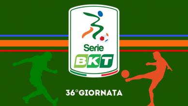 36giornata-serie-b-betlive5k.it