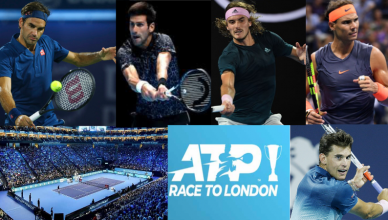 ATP-Race-Londra-2019-classifica-aprile