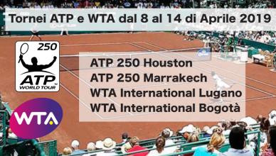 ATP-WTA-8-14-aprile-2019