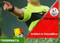Arbitri & Classifica-serie.c.girone-c-betlive5k.it
