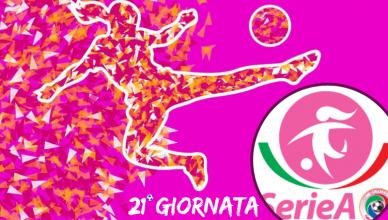 Calcio-Femminile_Serie-A-21Giornata-Betlive5k.it