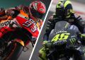 Marquez-Rossi-MotoGP-Austin-2019