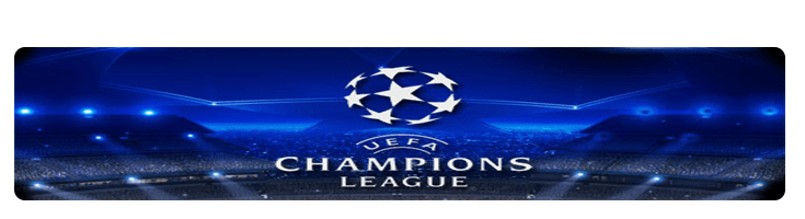 semifinali-champions-league