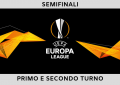 SEMIFINALI-EUROPA-LEAGUE-PRIMO-E-SECONDO-TURNO-BETLIVE5K.IT