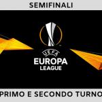 SEMIFINALI-EUROPA-LEAGUE-PRIMO-E-SECONDO-TURNO-BETLIVE5K.IT