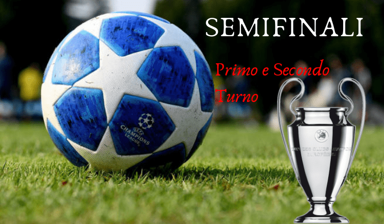 SEMIFINALI-champions-league-betlive5k.it