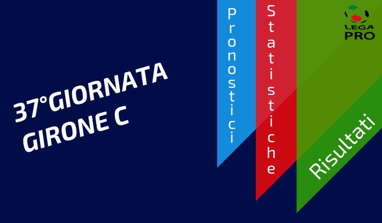 SerieC-37giornata-betlive5k.it