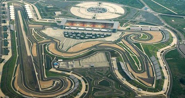 gp-cina-f1-Circuito-shanghai-2019