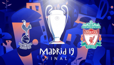 Champions-League-2019-Finale-Madrid-Betlive5k.it