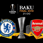 Finale-Europa-League-Betlive5k