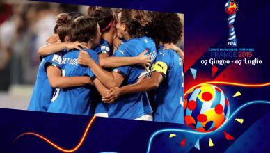 Nazionale-A-Femminile-Calcio-betlive5k.it