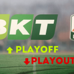 PLAYOFF-PLAYOUT-SERIE-B-BETLIVE5K.IT