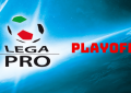 PLAYOFF-SERIE-C-betlive5k.it