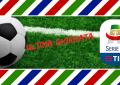 Serie-a-ultima-giornata-38°giornata-betlive5k.it