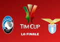 coppa-italia-la-finale
