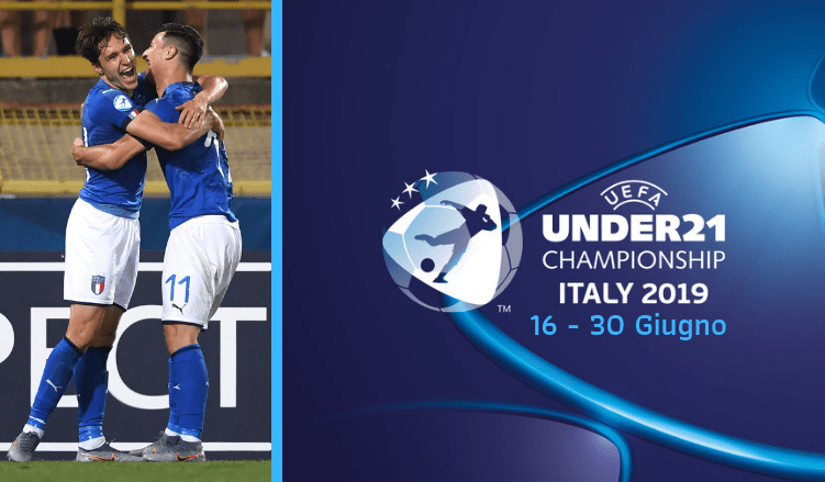 Calendario Europei Under 21 2020.Europei Under 21 Calendario Partite 2019 Betlive5k It Blog