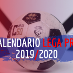 CALENDARIO-LEGA-PRO-2019-2020-NEWBETLIVE5K.IT
