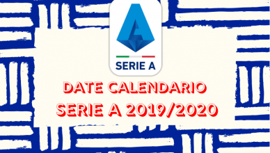 Calendario Risultati Serie A.Serie A Archives Betlive5k It Blog