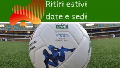 Ritiri-Sedi-Serie-B-2019-NEWBETLIVE5K.IT