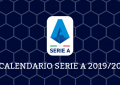 calendario-serie-a-2019-2020-newbetlive5k.it