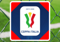 coppa-italia-2019_20-NEWBETLIVE5K.IT
