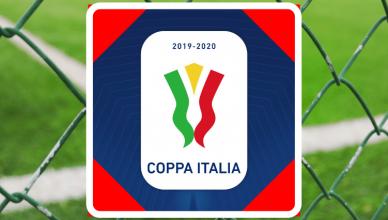 coppa-italia-2019_20-NEWBETLIVE5K.IT
