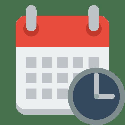 Sorteggio-Tabellone-Coppa-Italia 2019/20