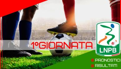 1°GIORNATA-serie-B-2019-2020-newbetlive5k.it