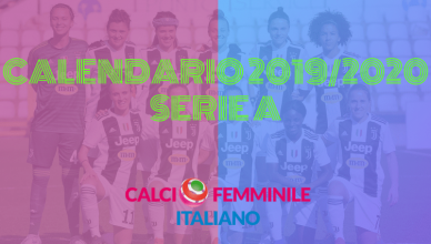 CALENDARIO-2019-2020-SERIE-A-CALCIO-FEMMINILE-NEWBETLIVE5K.IT