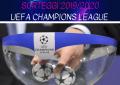 SORTEGGI-2019_2020-UEFA-CHAMPIONS-LEAGUE-newbetlive5k.it