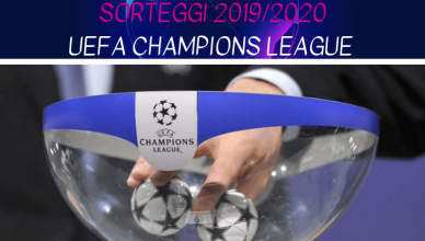 SORTEGGI-2019_2020-UEFA-CHAMPIONS-LEAGUE-newbetlive5k.it