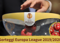 Sorteggi-Europa-League-2019_2020-newbetlive5k.it