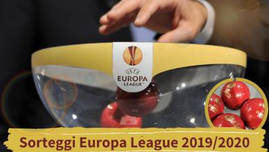 Sorteggi-Europa-League-2019_2020-newbetlive5k.it