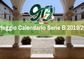 Sorteggio-Calendario-Serie-B-2019-2020-newbetlive5k.it