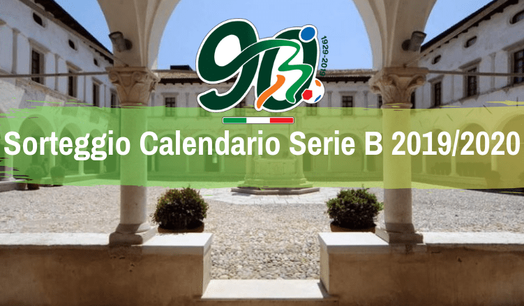 Sorteggio Calendario Serie A 2020.Calendario Serie Bkt 2019 2020 Betlive5k It Blog