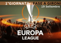 1°GIORNATA - FASE A GIRONI-europa-league-newbetlive5k.it